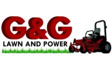 G&G Lawn and Power